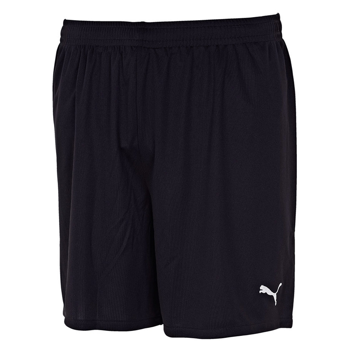 ff9d2c04bb74 Puma Velize Shorts W.out Inner Slip - Fitness trousers for Men - Black