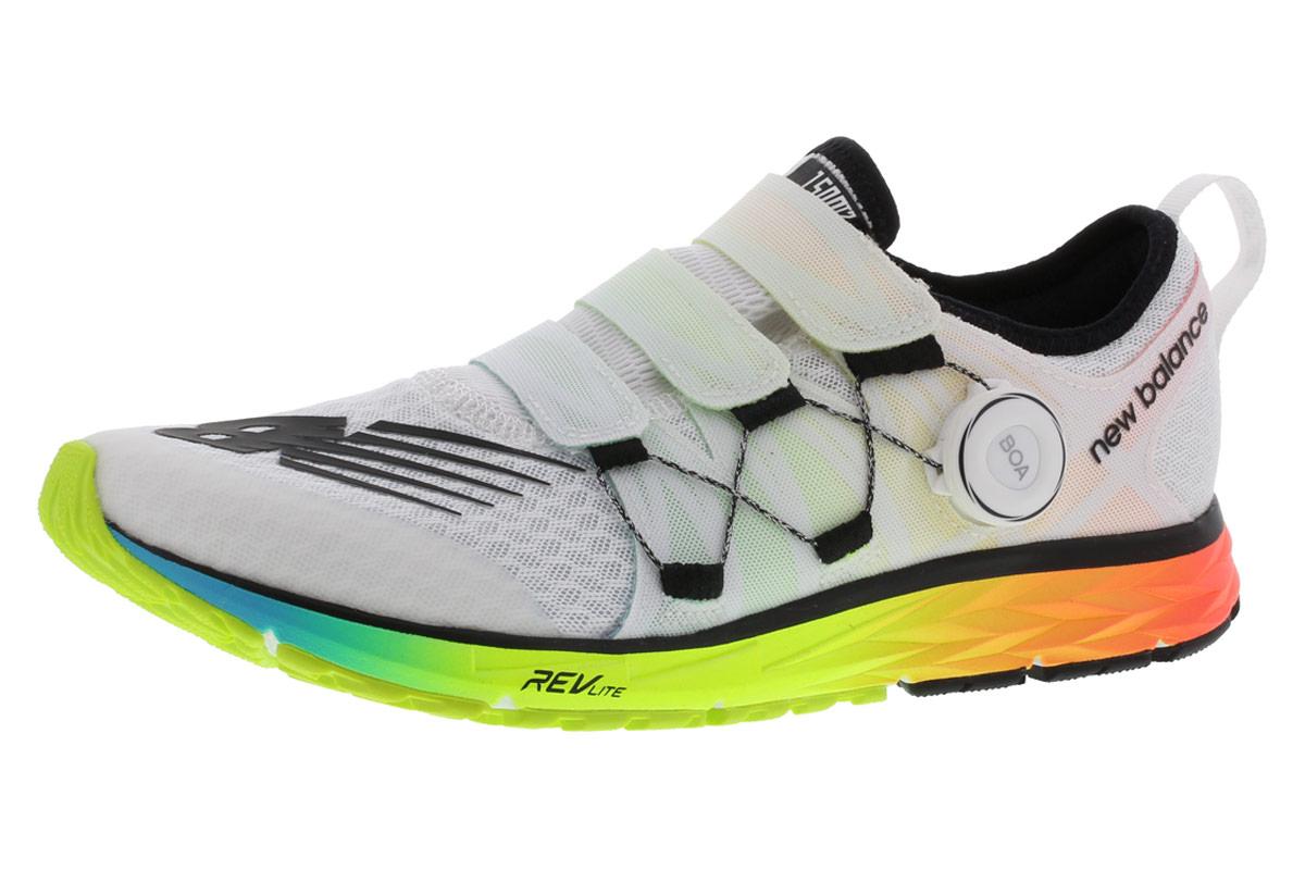 New Balance 1500 Boa - Laufschuhe für Damen - Weiß
