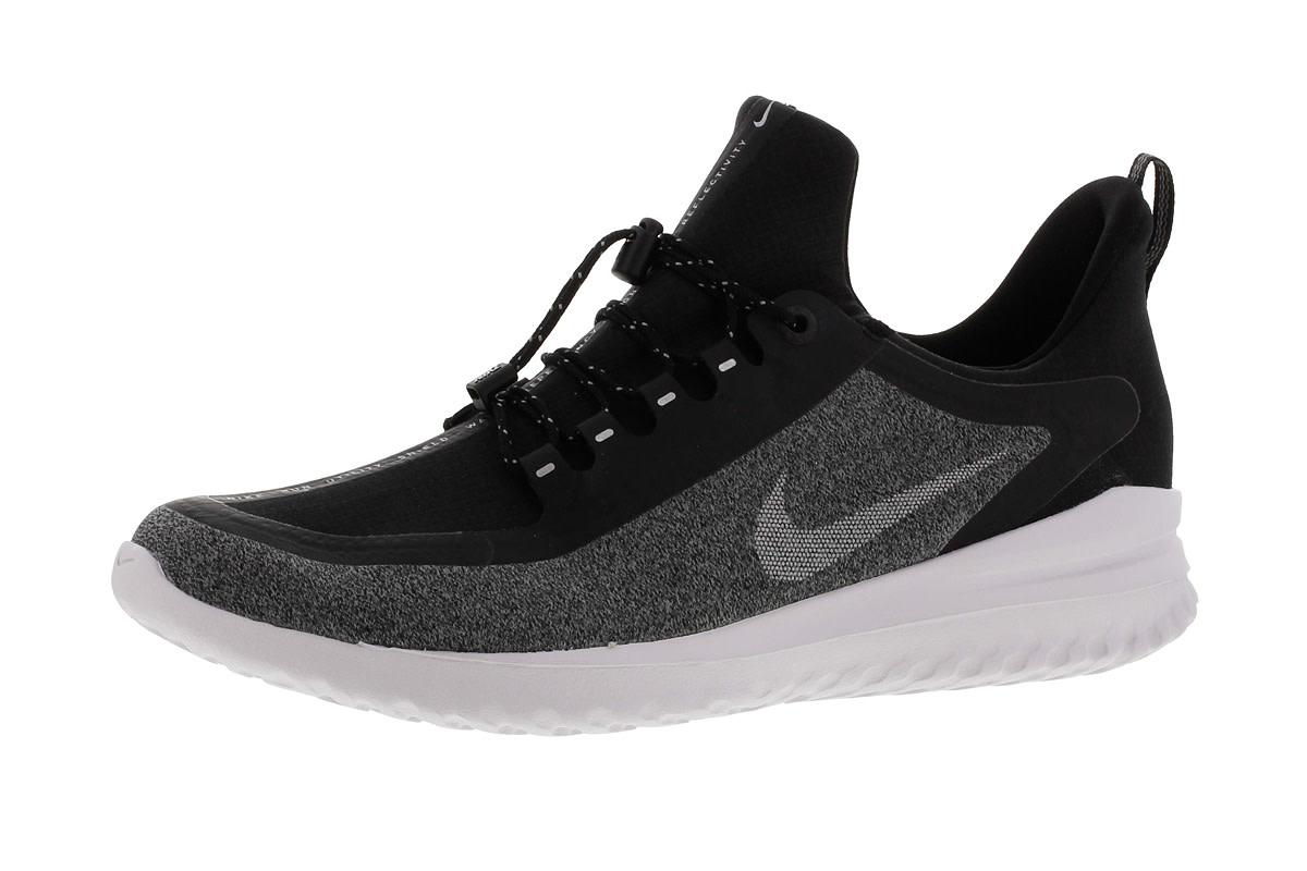Rival Shield Bg Running Nike Noir Chaussures Renew qVGjSpMLUz