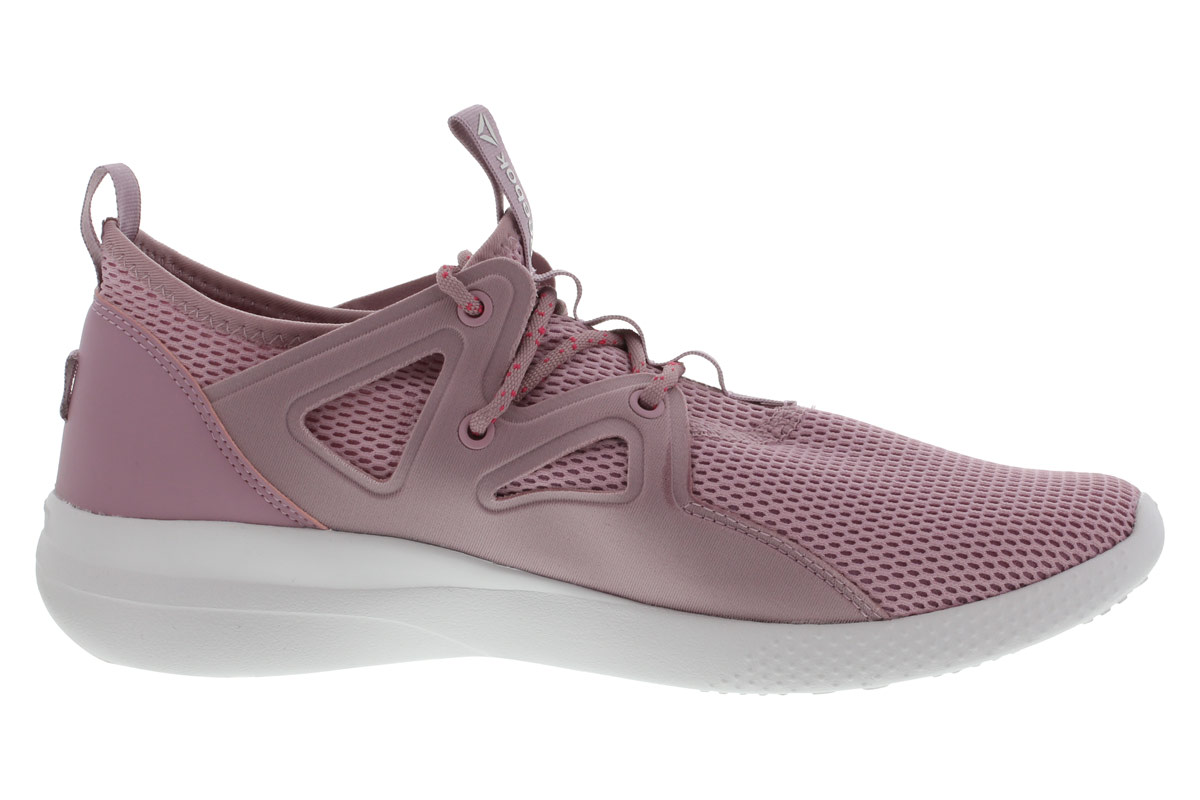 6b808a8e Buy reebok aerobic shoes | Up to 38% Discounts