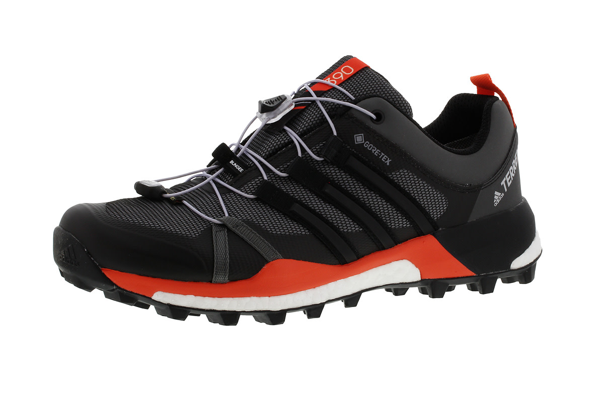 Gtx Running Pour Homme Terrex Skychaser Adidas Chaussures PaAAn