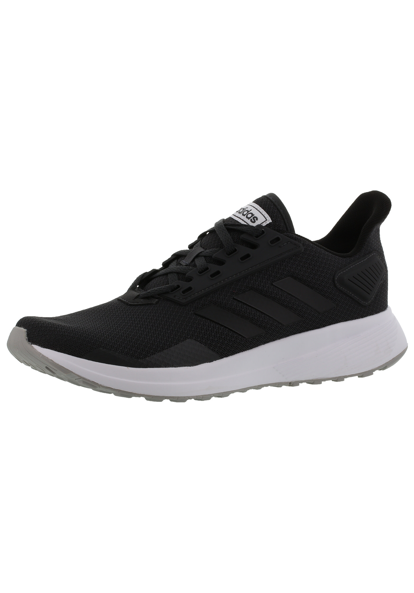 Running Duramo Pour 9 Femme Adidas Noir Chaussures rxsdtBChQ
