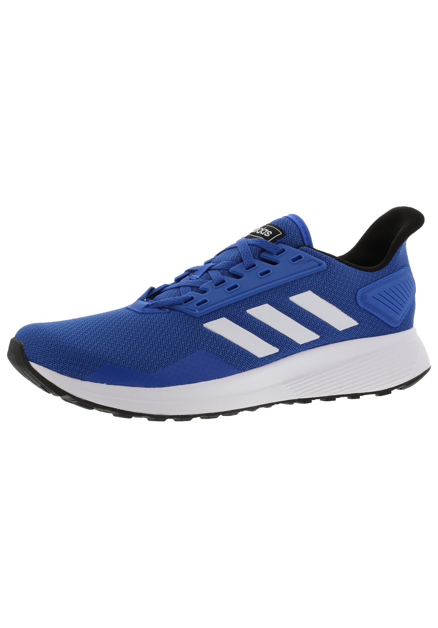 9 De Duramo Azul21run Adidas Zapatillas Hombre Para Running WDH29EebYI