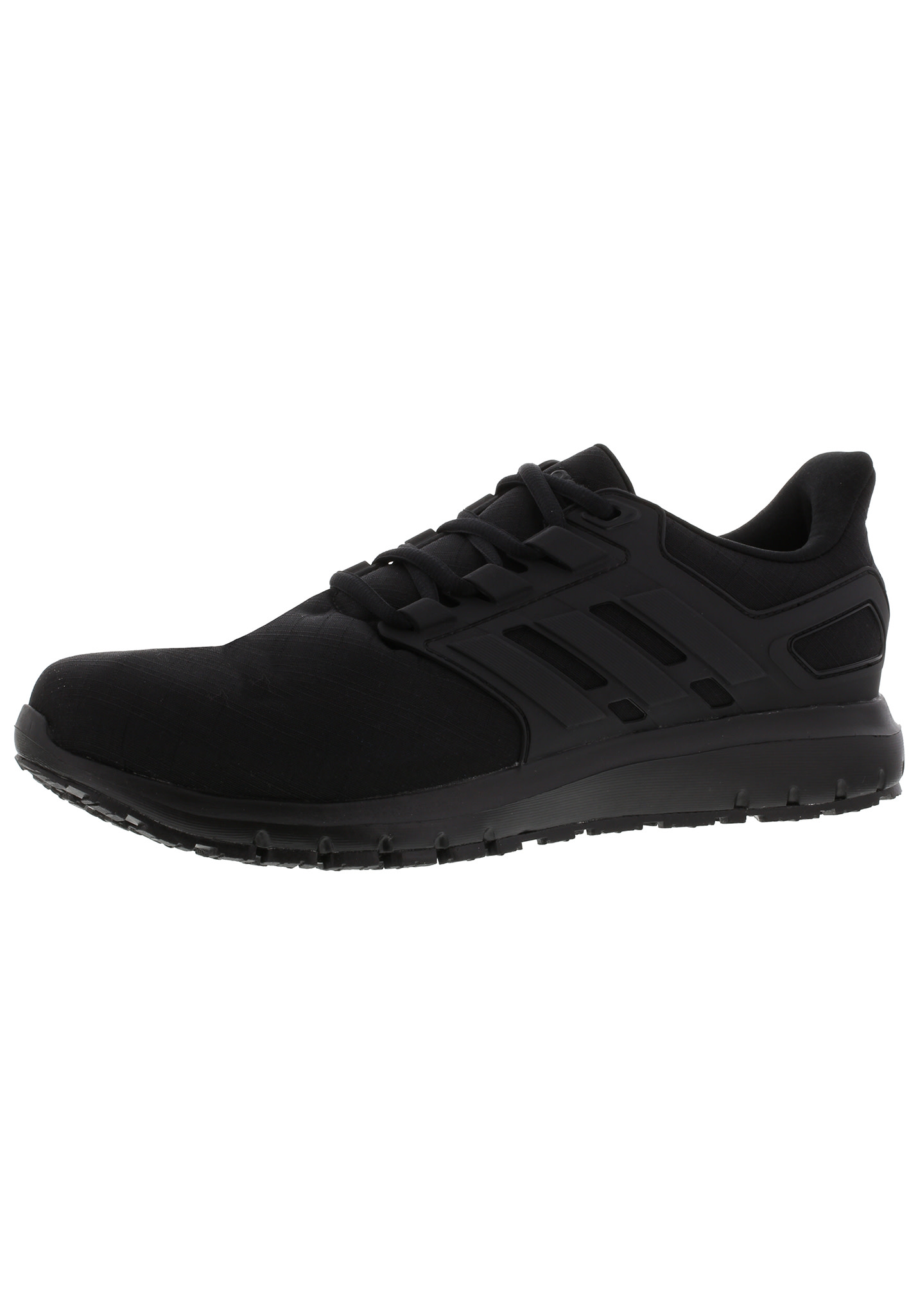 1e63a8282 adidas Energy Cloud 2 - Running shoes for Men - Black | 21RUN