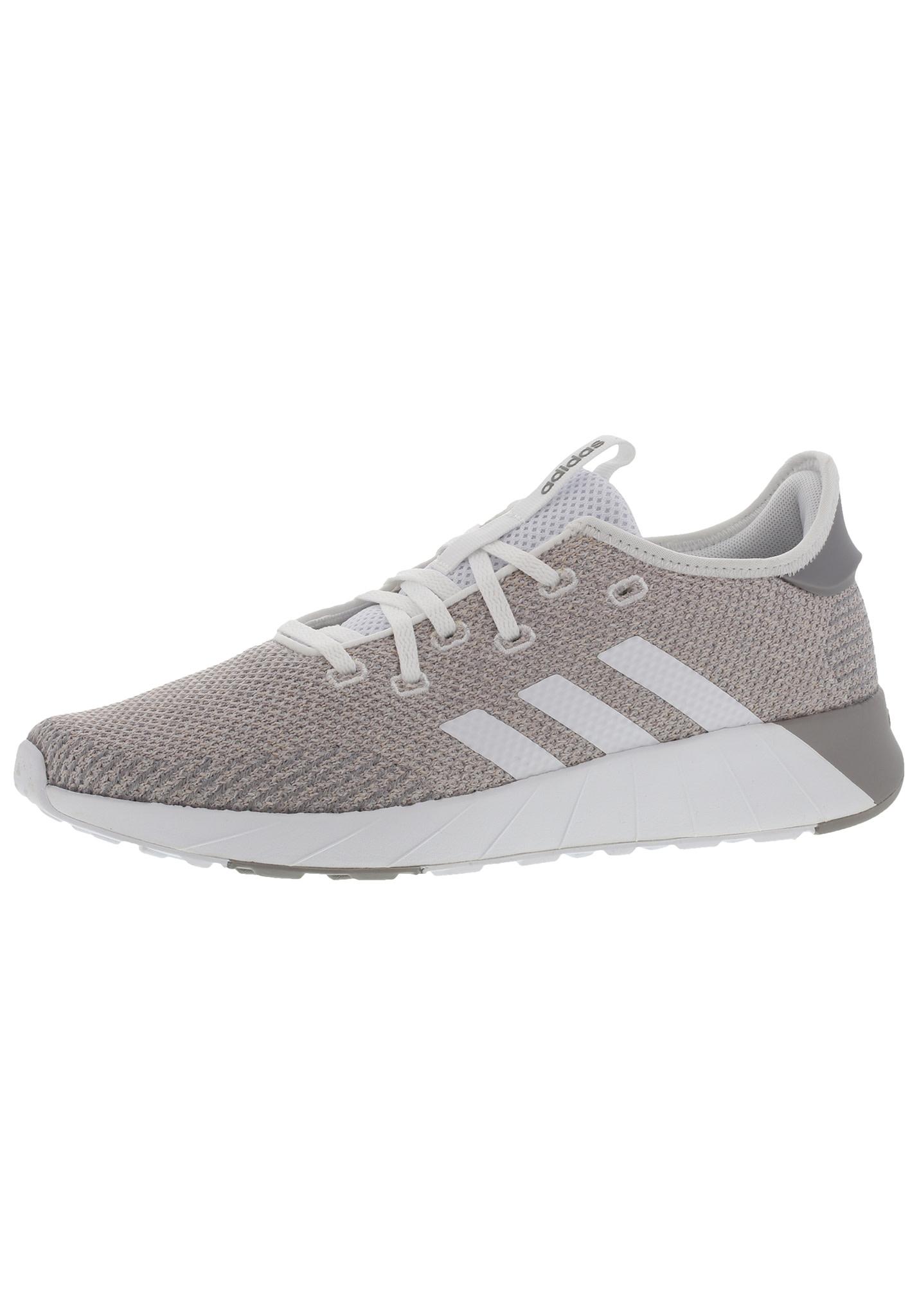4374342a796 adidas Questar X Byd - Running shoes for Women - Grey