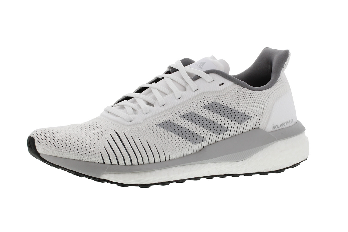 Drive 21run Adidas Damen St Laufschuhe Grau Solar Für Oaww5qxz1