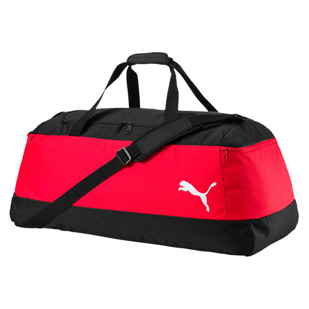 Puma Pro Training II Large Bag - Sports bags - Black  99b0d46368de9