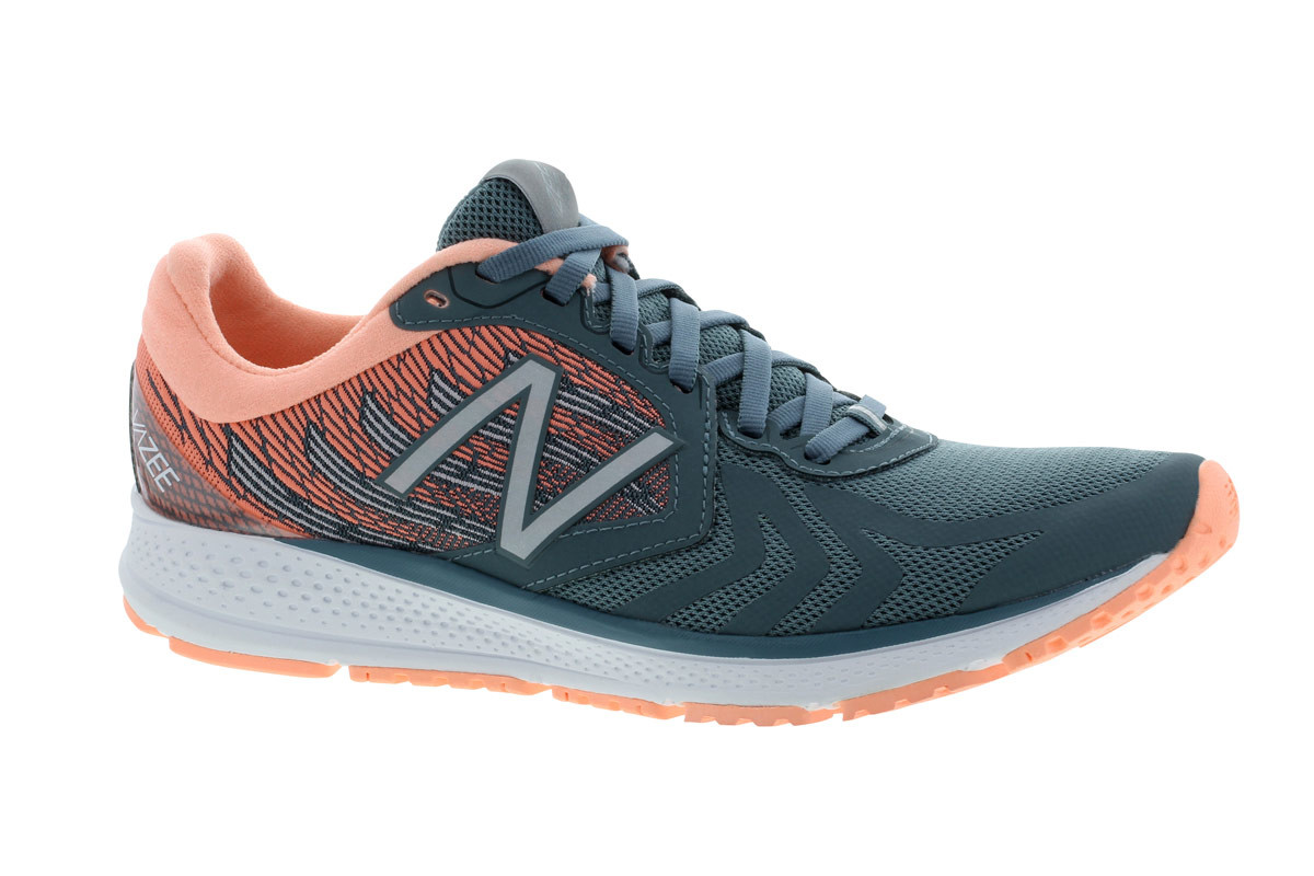 5ded18a1a92c3 New Balance Vazee Pace v2 - Running shoes for Women - Grey | 21RUN