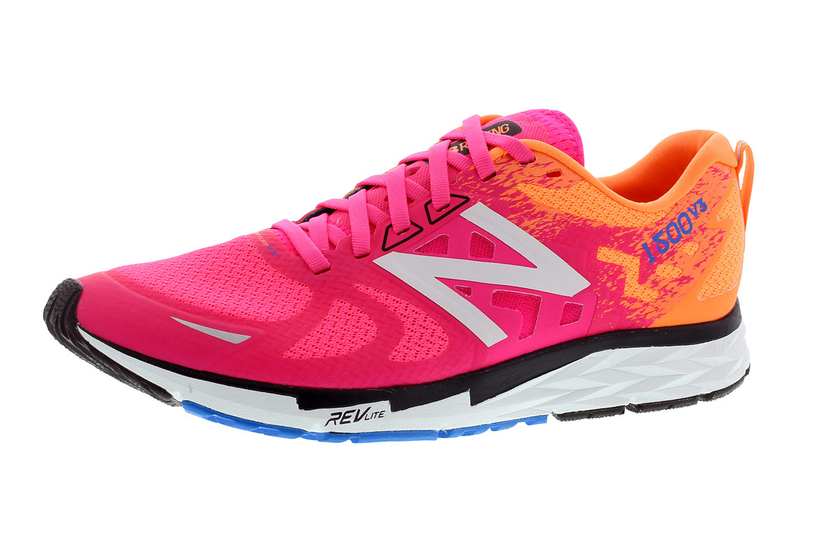 huge discount 8e5a3 a9102 New Balance W 1500 V3 - Running shoes for Women - Pink