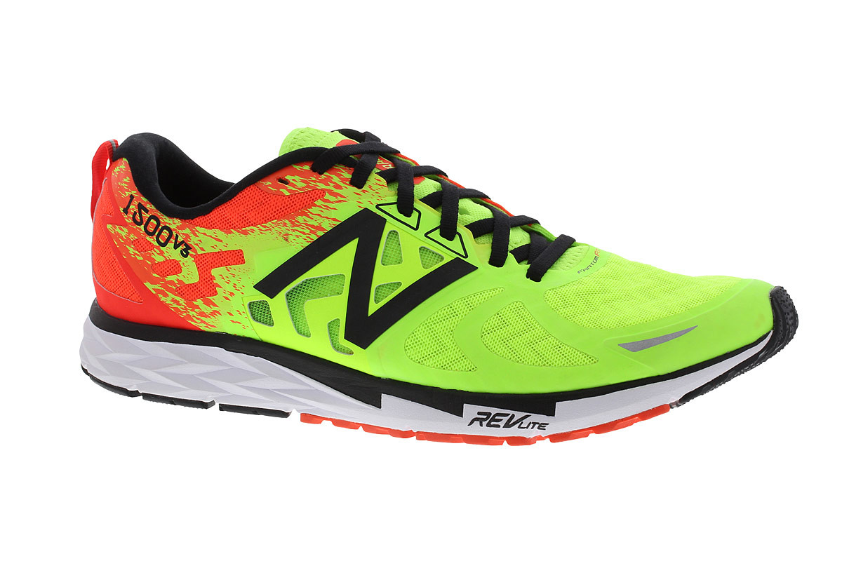 New Course nbsp;v3 nbsp;chaussures Balance 1500 De oBdrCxe