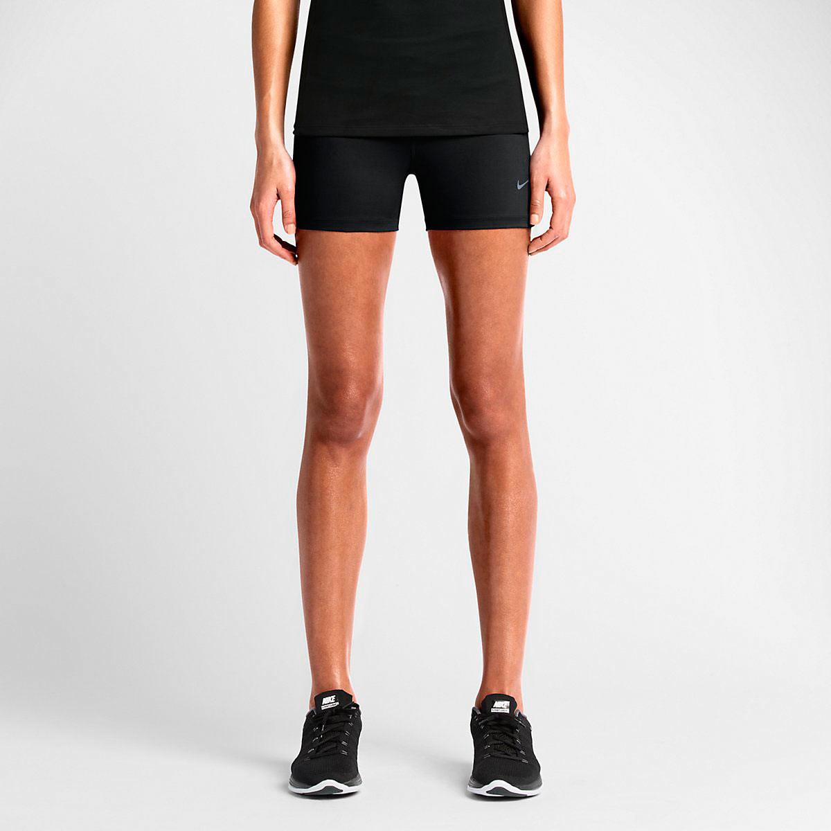 Course Run Boy Pour 2 Pantalons Nike 5 Epic Noir Femme Short I0qxIw4t