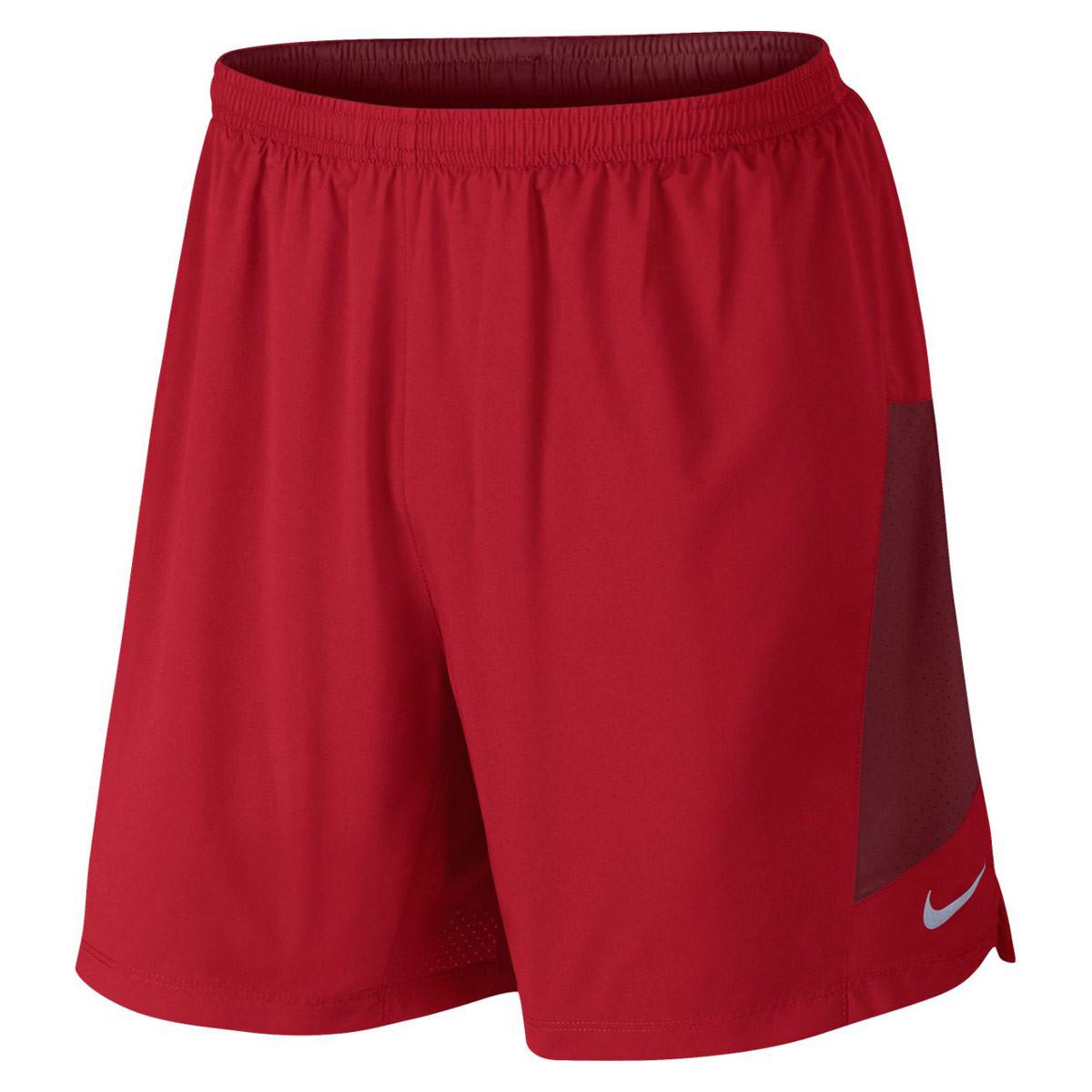 6d58f1d3a Nike 7