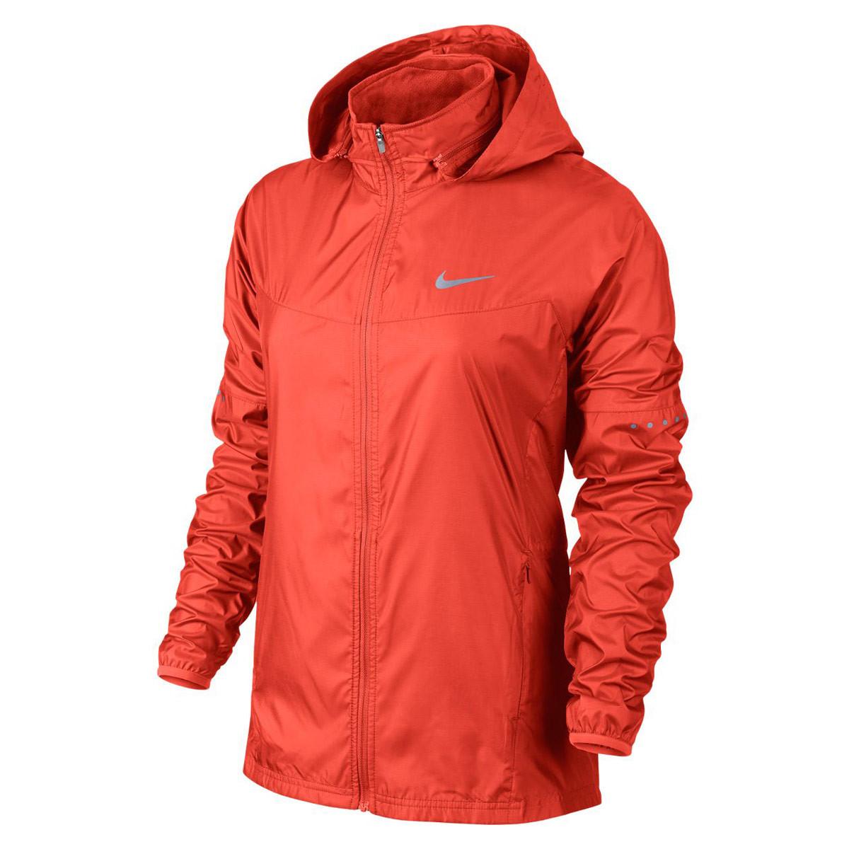 e208f0622fef Vestes Nike Course Pour Rouge Femme Jacket Vapor SZwwqWC14