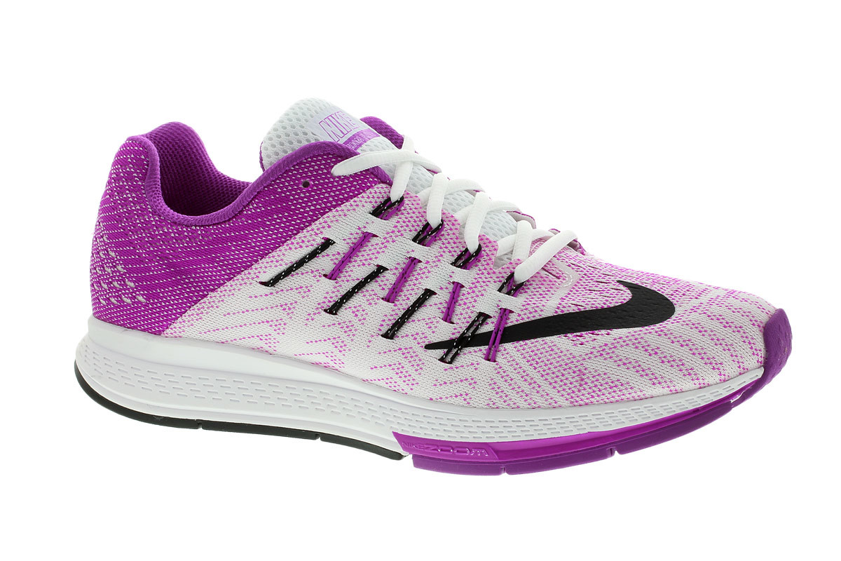 Violet Zoom 8 Chaussures Femme Running Pour Elite Nike Air 0O8wknPX