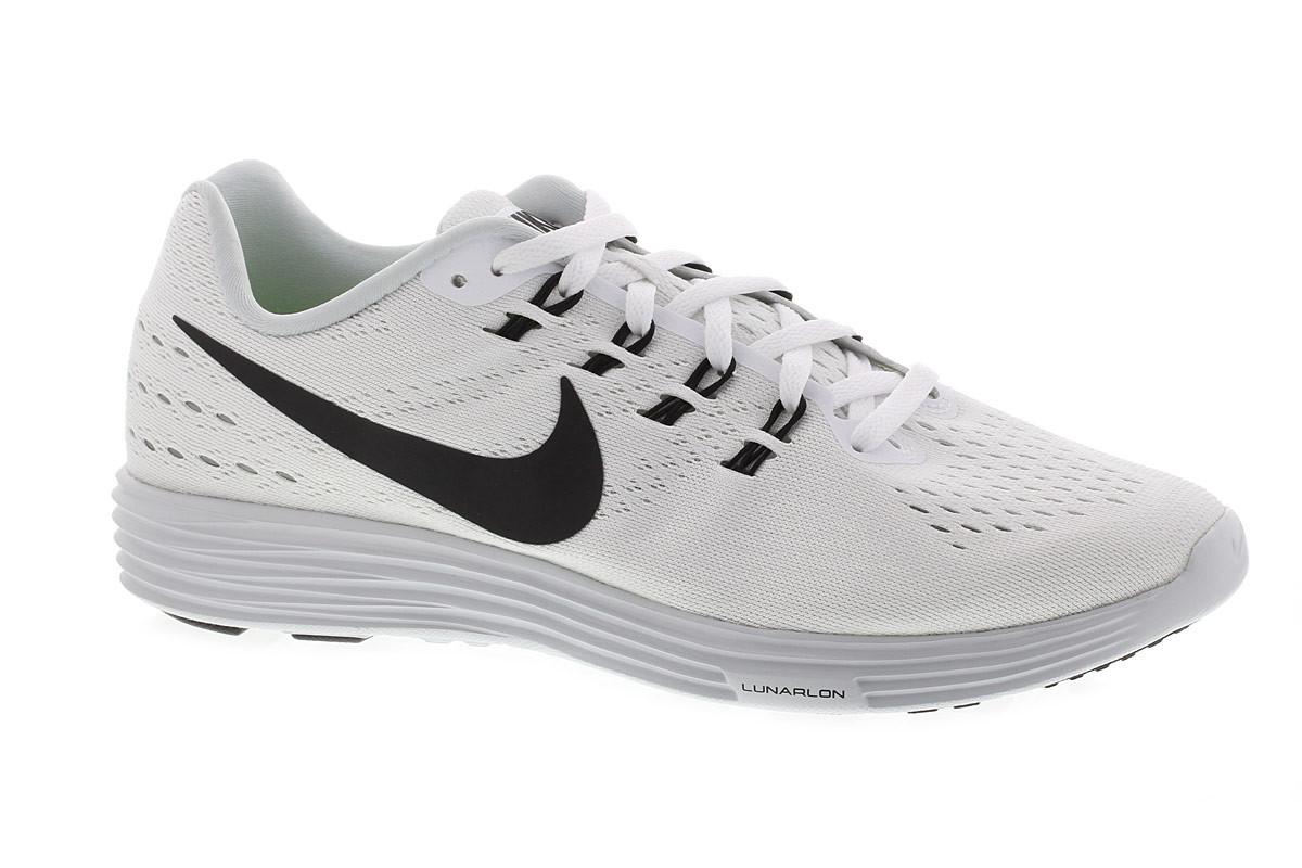 best service 9228e 0aa5a Nike Lunartempo 2 - Zapatillas de running para Hombre - Gris   21RUN