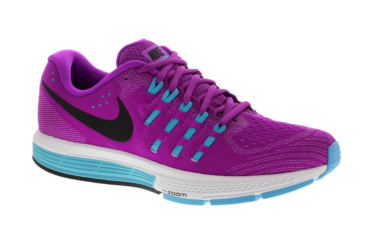 cdd5da269e5 Nike Air Zoom Vomero 11 - Running shoes for Women - Purple