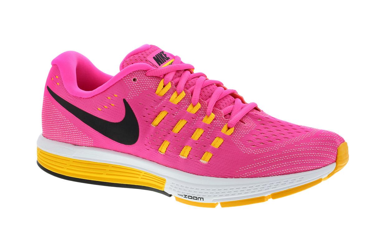 Nike Air Zoom Vomero 11 - Laufschuhe für Damen - Pink