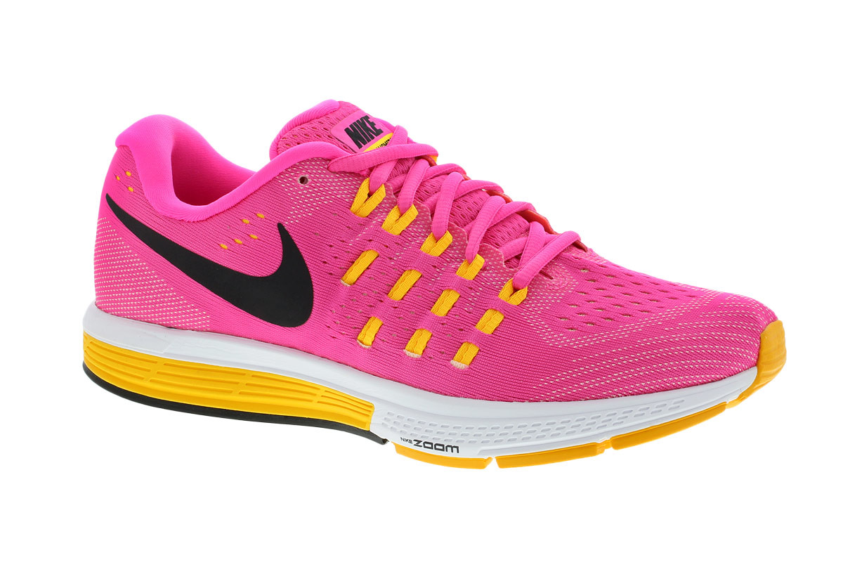 12beb24f27a58a Nike Air Zoom Vomero 11 - Running shoes for Women - Pink