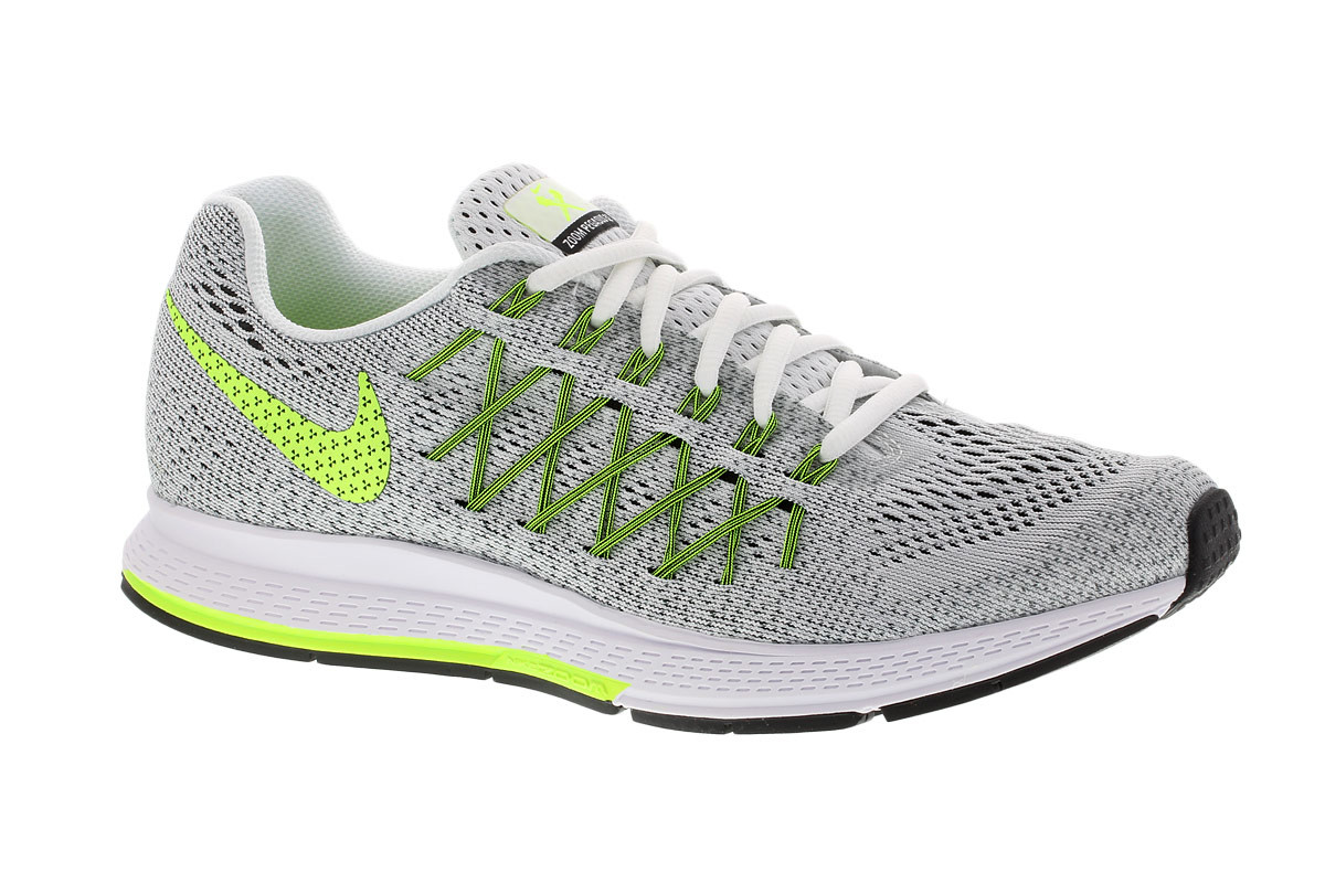 cheap for discount 3d56b c40e0 Nike Air Zoom Pegasus 32 Cp - Running shoes for Women - Grey   21RUN