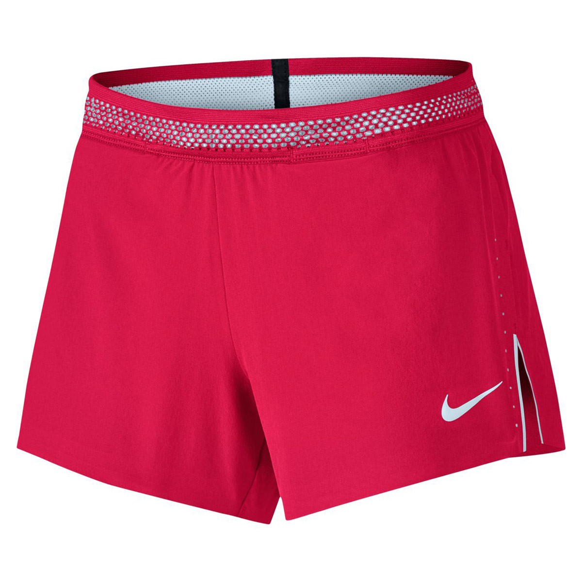 Course Running Rose Pantalons Femme Short Nike Aeroswift Pour HYeIED9W2