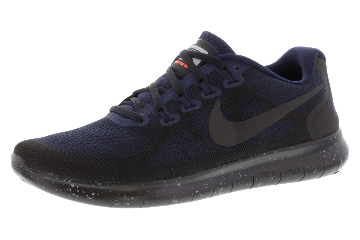 Nike Herren Run Free 2017 ShieldChauss FJlK1c