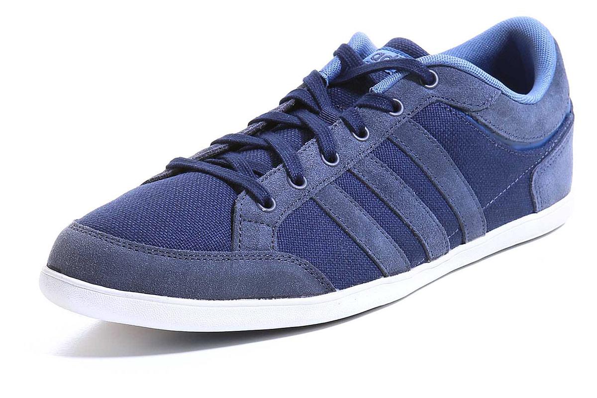 adidas Unwind Sneaker - Sneaker für Herren - Blau
