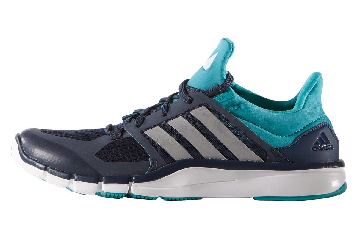 Chaussure 360 Chaussure Adidas Adidas 360 Adipure Adipure bgf6y7