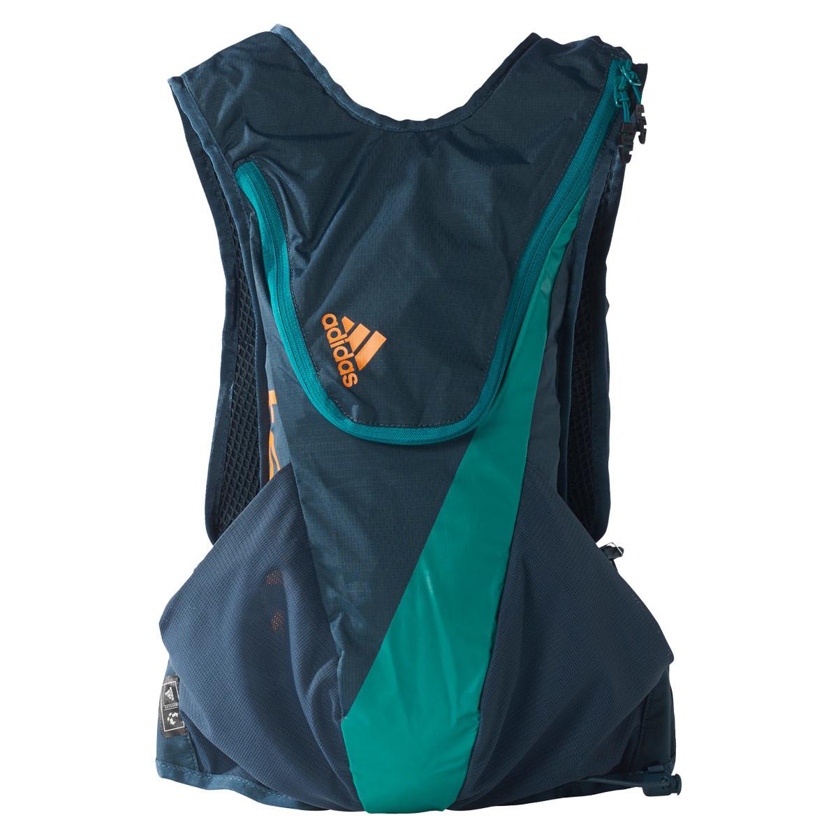 Verde Terrex Adidas Mochilas Speed Backpack 0wyO8vmNn