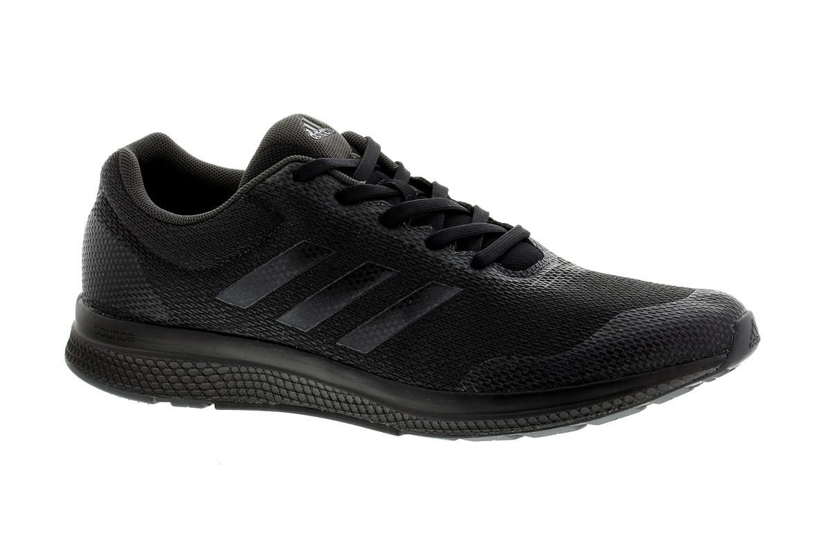 Aramis Chaussures Noir 2 Pour Bounce Ce5o5qzwr Adidas Homme Mana Running nvwmN80