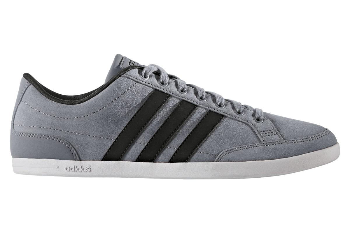 05d5a84e747 adidas neo Caflaire - Sneaker for Men - Grey