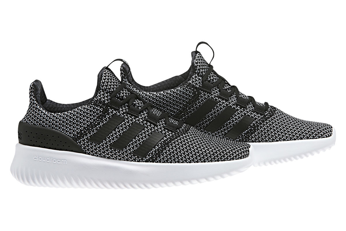 adidas cloudfoam ultimate neo