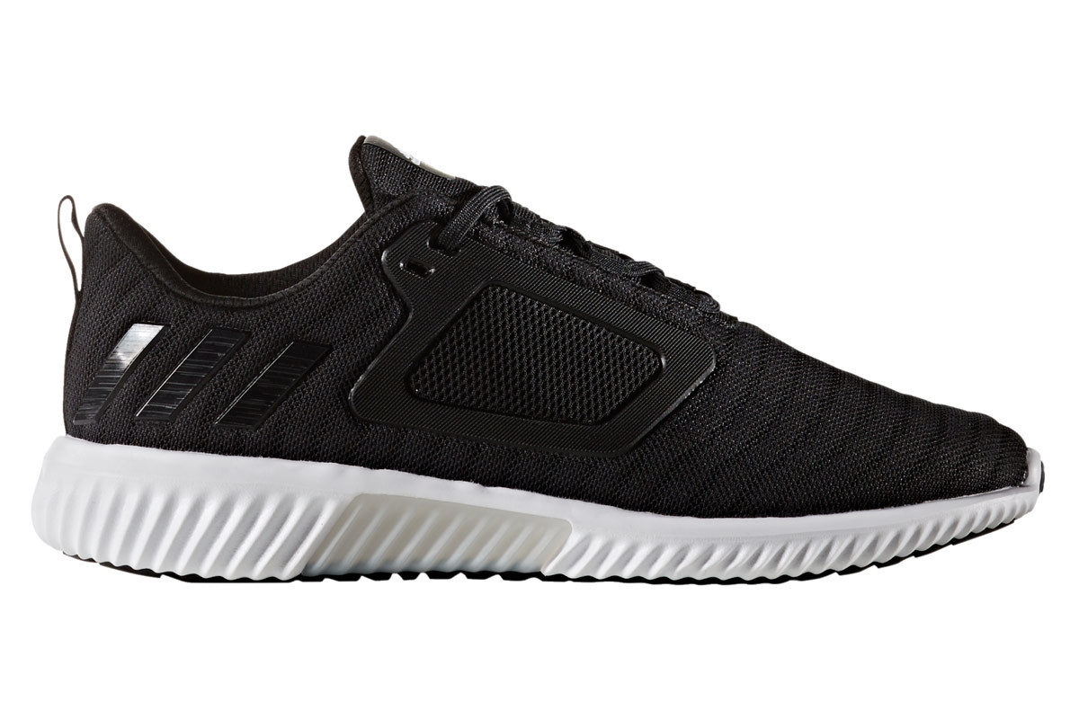 Homme Cm Chaussures Pour Running Adidas Noir Climacool m8wN0n
