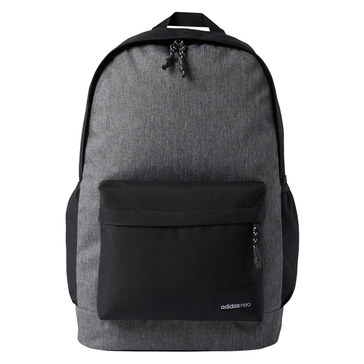 f69b68242d adidas Bp Daily Xl - Sac à dos pour Homme - Noir | 21RUN