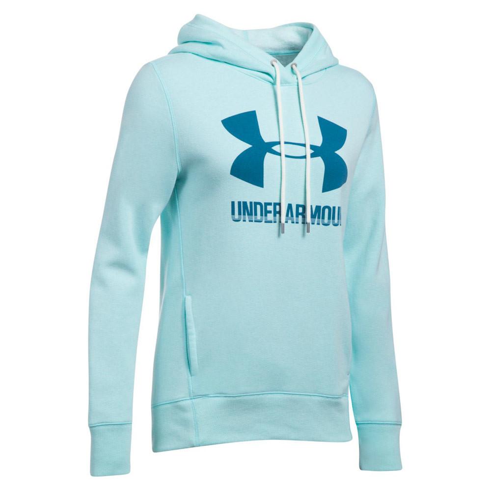 huge discount 0766a d065d under-armour-favorite-fleece-popover-sweatshirts-hoodies-women-blue-pid-000000000010127518.jpg