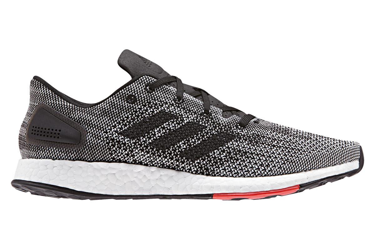 Adidas Dpr De Pureboost Running Para Zapatillas Hombre Gris hsdCtQr