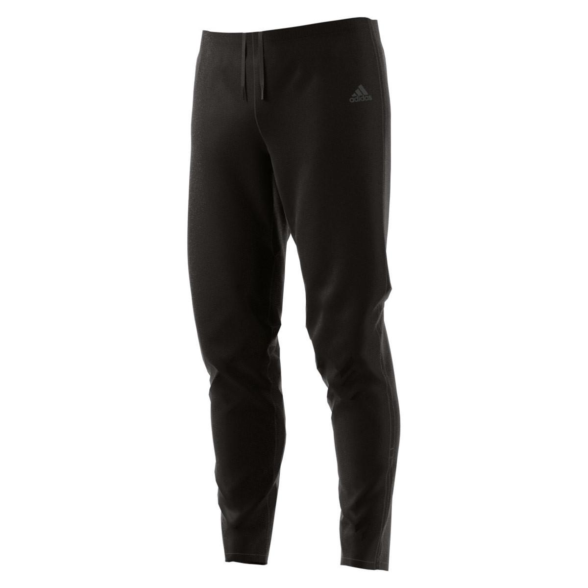 23d75905758 adidas Response Track Pant - Running trousers for Men - Black   21RUN