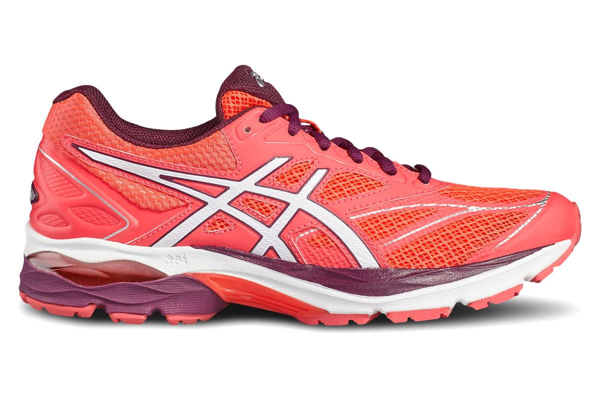asics pulse 8 zapatillas de running