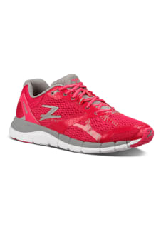 Zoot Laguna Pour Running Femme Chaussures Rouge eE9WD2IHY