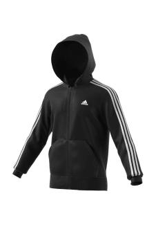 adidas-essentials-3-stripes-full-zip-hood-sweats-pulls-homme -noir-pid-000000000010117979.jpg faffbab8836