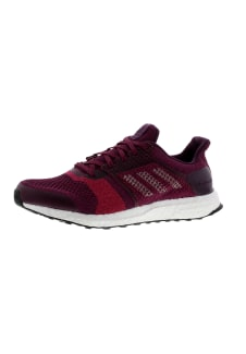 Violet Ultraboost Pour Running Femme Chaussures Adidas St xredCBo