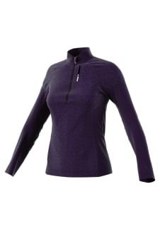 Terrex Adidas Pour Maillot Fitness Violet Skyclimb Top Femme g7fb6y