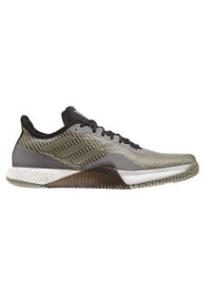 Vert Crazytrain Chaussures Adidas Homme Elite Pour Fitness qpzVUMS