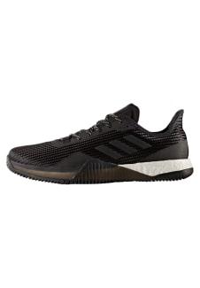 Homme Elite Crazytrain Adidas Noir Pour Fitness Chaussures T5FKulJc31