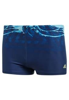 Swim Parley Natation Homme Boxer Badehose Adidas Pour Bleu c3L4qSAR5j