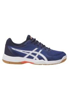 De Pour Bleu Volleyball Asics Homme Task Chaussures Gel eWxBrCod