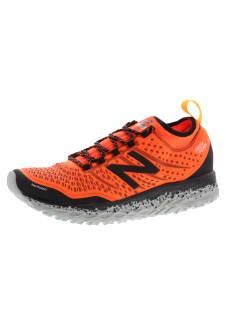 Balance New 21run Running Nouveautés amp; Fitness Les d8wrz8Sx