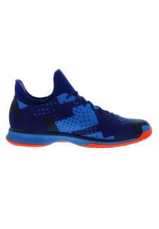 Bleu Pour Bounce Counterblast Adidas Chaussures Sports Homme Salle En ebD2WEH9YI