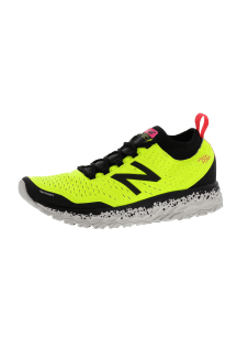 New New BalanceChaussures Pour BalanceChaussures De Running Pour Running De De BalanceChaussures New bv6Yyf7g
