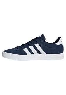 Adidas Bleu 0 Homme Pour 2 Daily Baskets CxBeordQW
