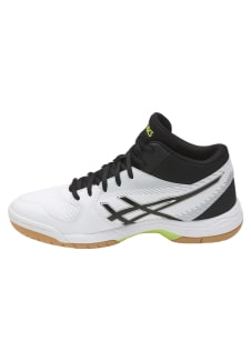 Yaqpc Homme Task Volleyball Blanc De Pour Mt Chaussures Gel 21run Asics 8nPwkO0